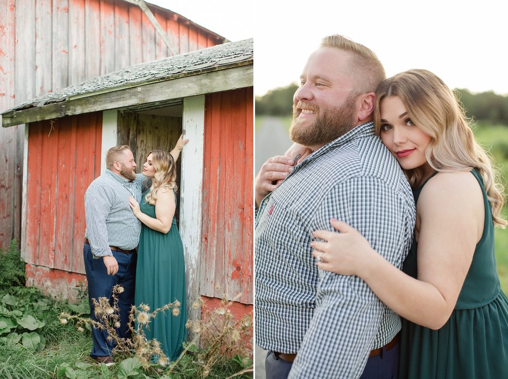 Union Dale Engagement Session Photographer_0023.jpg
