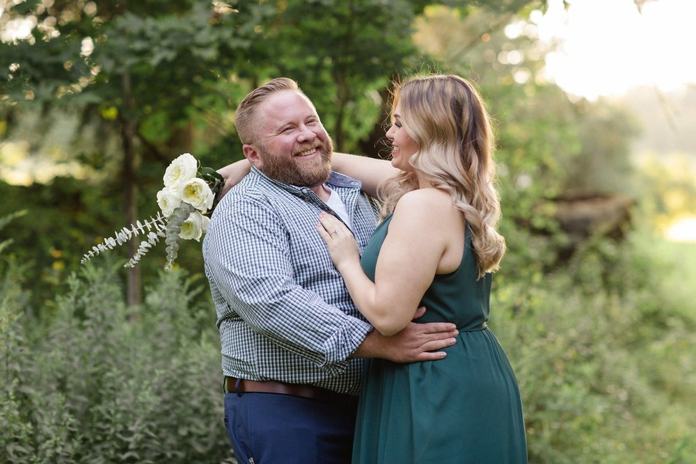 Union Dale Engagement Session Photographer_0032.jpg