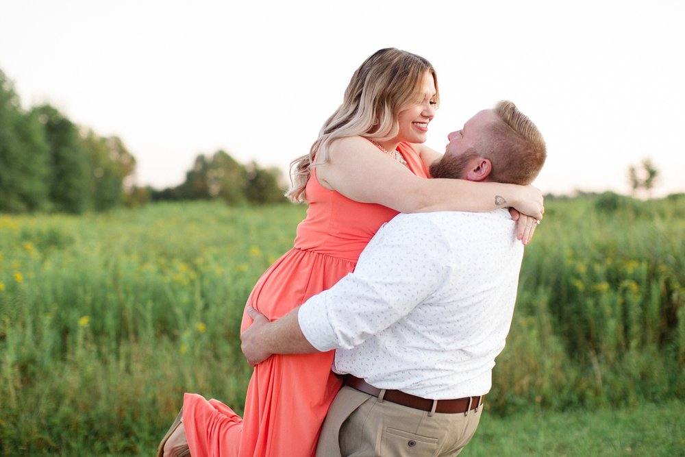 Union Dale Engagement Session Photographer_0046.jpg