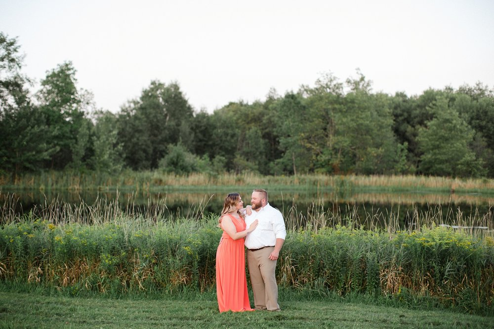 Union Dale Engagement Session Photographer_0056.jpg