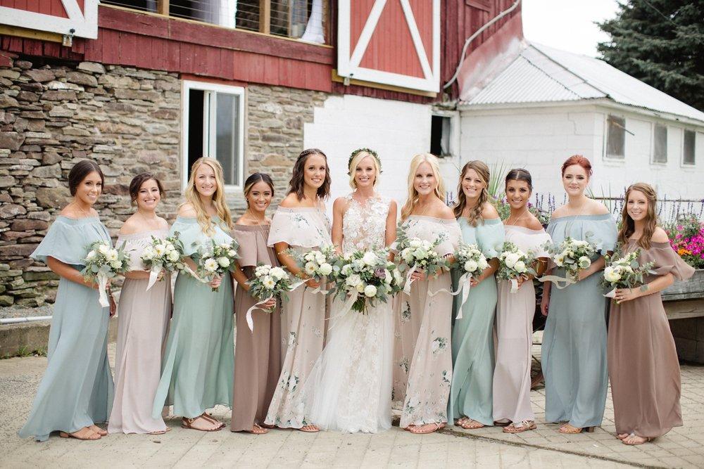 The Barn at Glistening Pond Wedding_0019.jpg