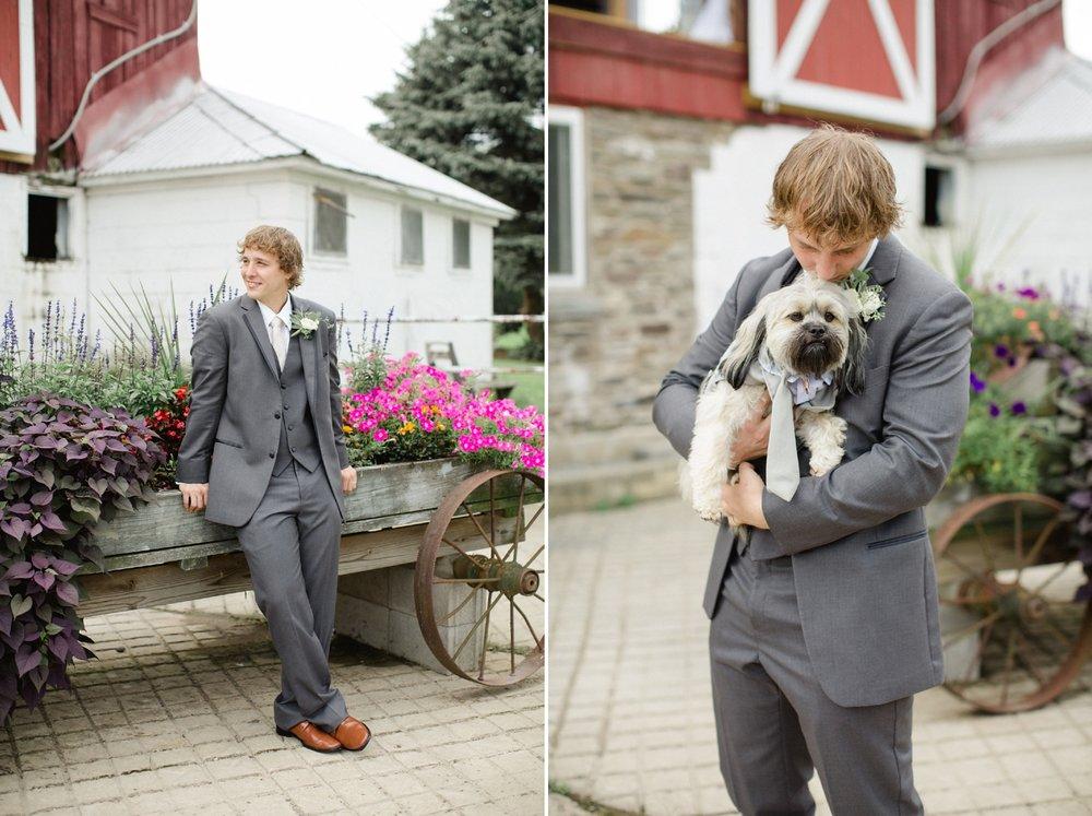 The Barn at Glistening Pond Wedding_0026.jpg