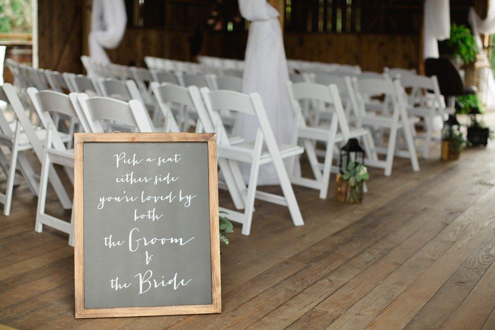 The Barn at Glistening Pond Wedding_0030.jpg