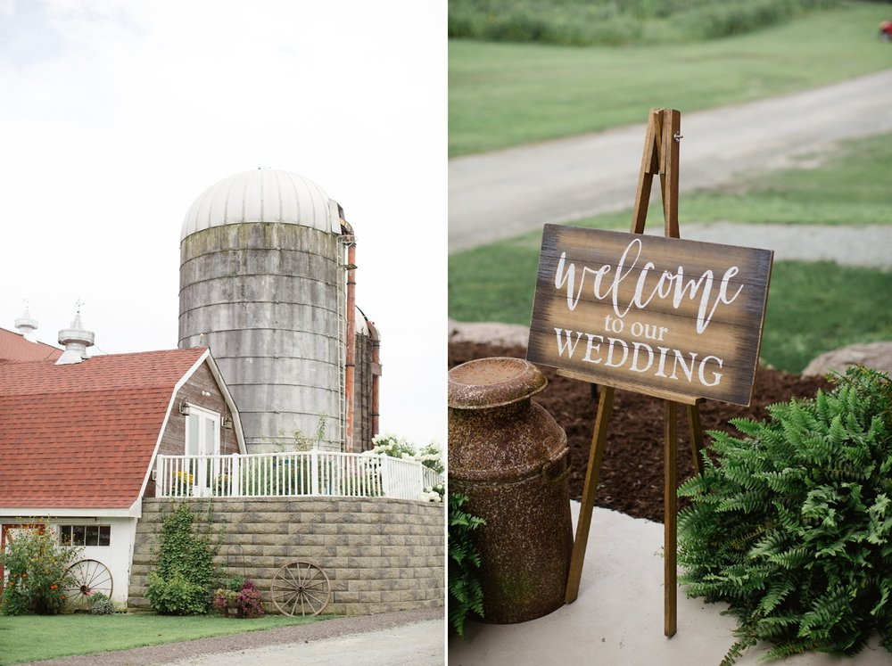 The Barn at Glistening Pond Wedding_0035.jpg