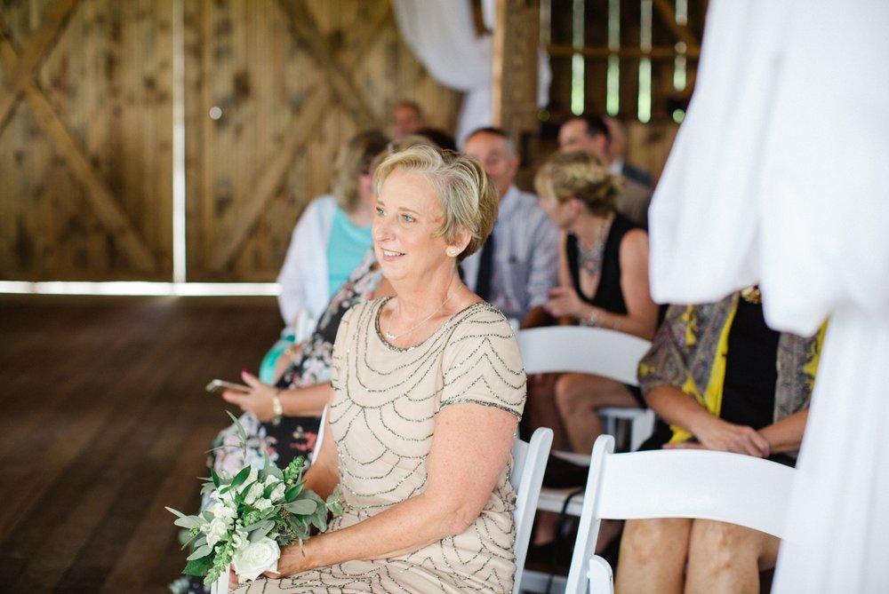 The Barn at Glistening Pond Wedding_0044.jpg