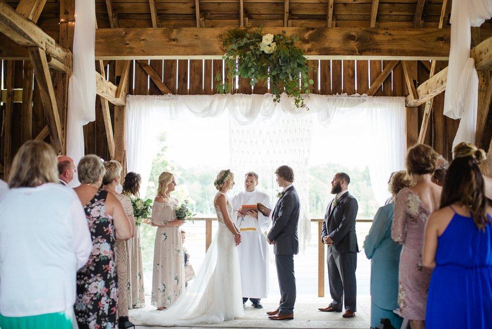 The Barn at Glistening Pond Wedding_0049.jpg