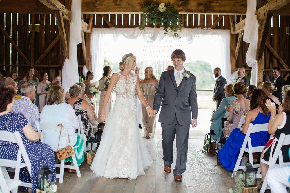 The Barn at Glistening Pond Wedding_0057.jpg