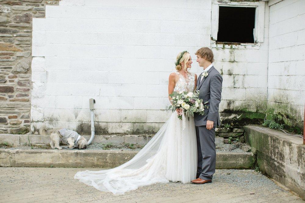The Barn at Glistening Pond Wedding_0062.jpg