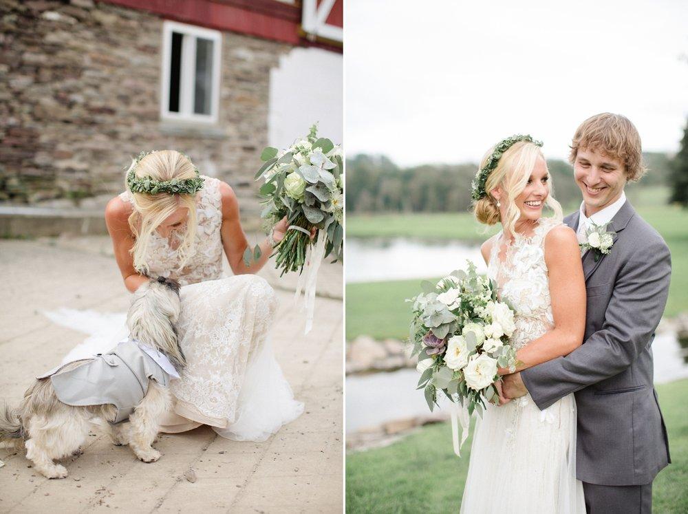 The Barn at Glistening Pond Wedding_0071.jpg