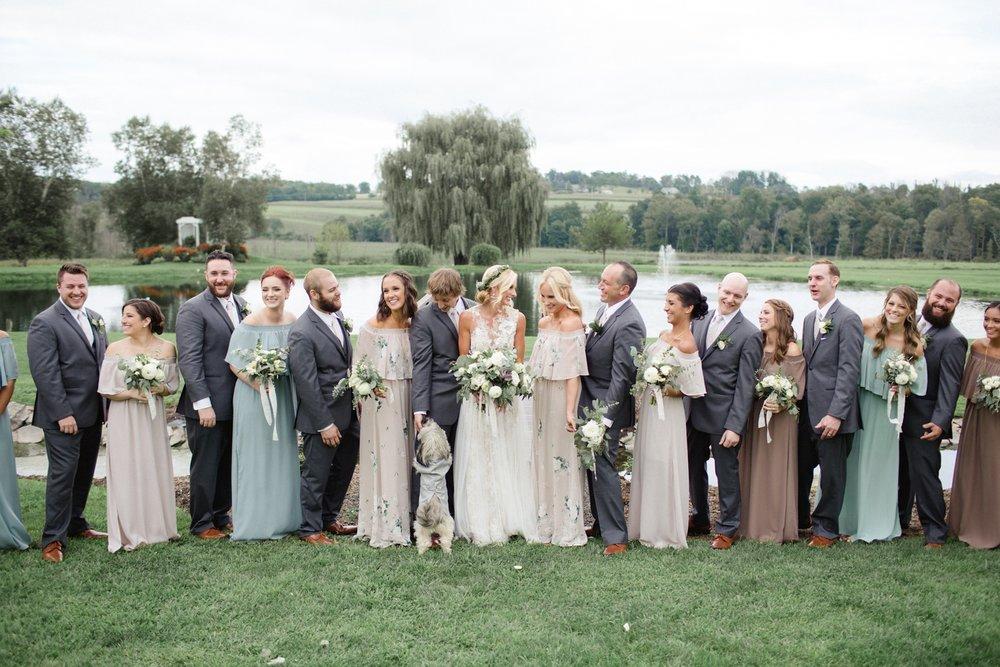 The Barn at Glistening Pond Wedding_0086.jpg