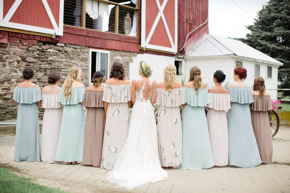 The Barn at Glistening Pond Wedding_0094.jpg