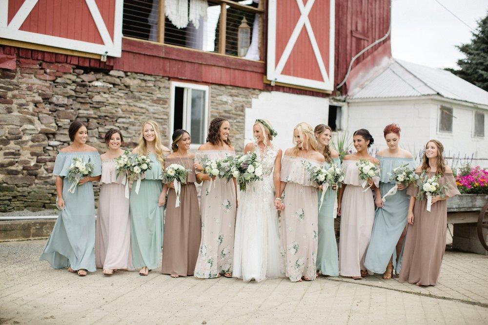 The Barn at Glistening Pond Wedding_0095.jpg