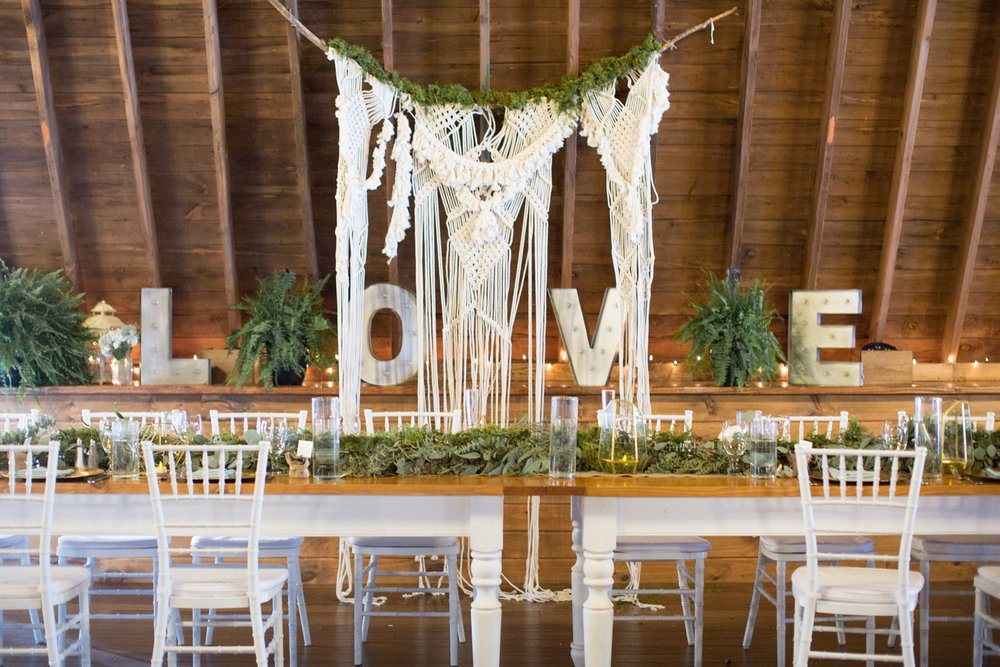 The Barn at Glistening Pond Wedding_0115.jpg