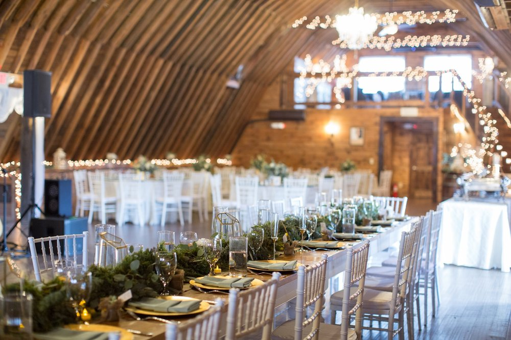 The Barn at Glistening Pond Wedding_0119.jpg