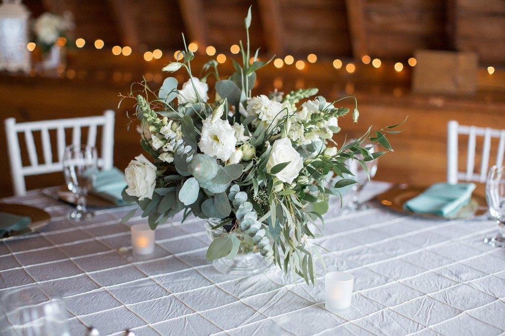The Barn at Glistening Pond Wedding_0120.jpg