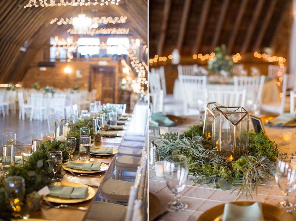 The Barn at Glistening Pond Wedding_0125.jpg
