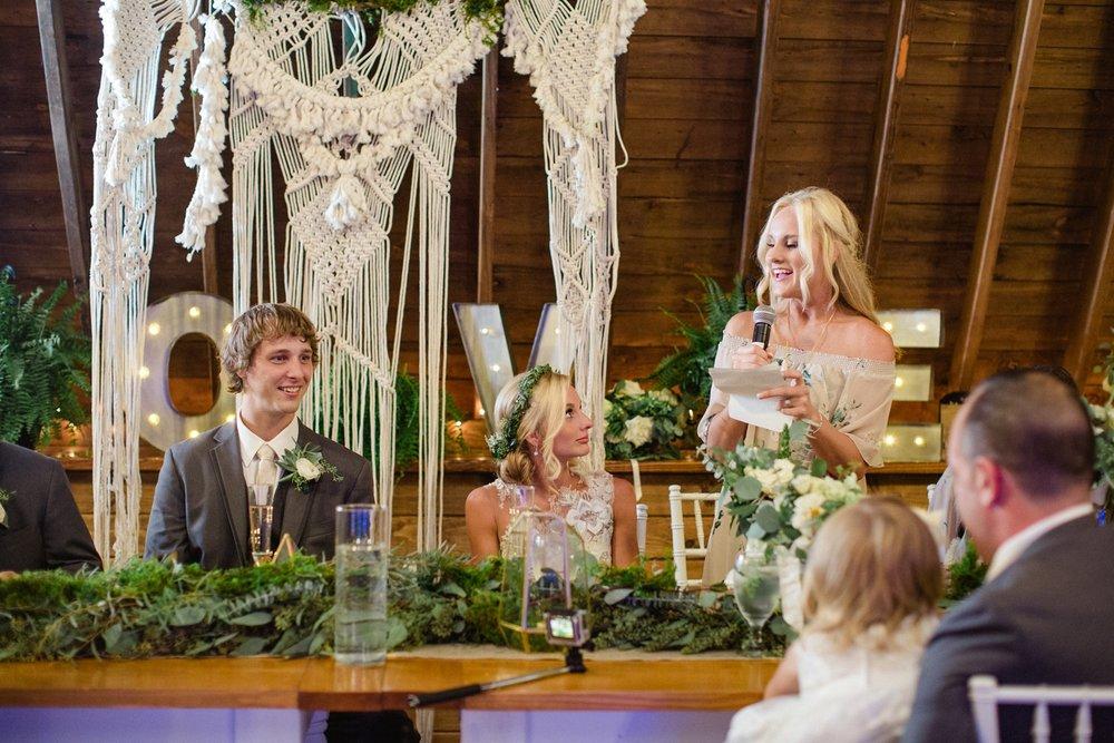 The Barn at Glistening Pond Wedding_0135.jpg