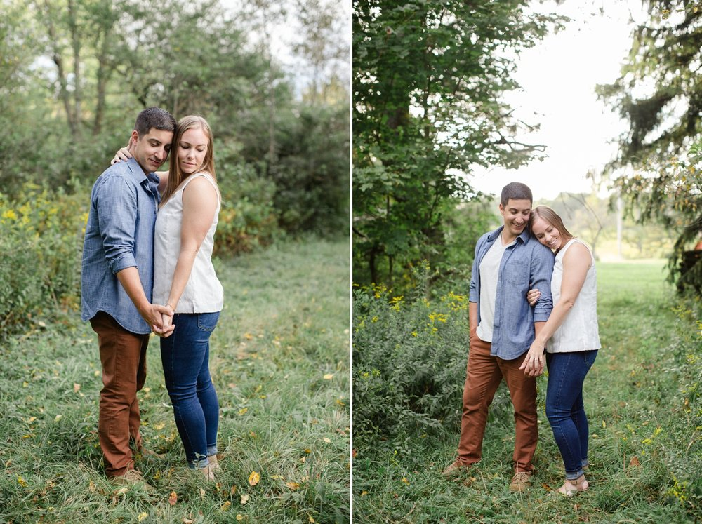 Scranton PA Summer Engagement Session_0009.jpg