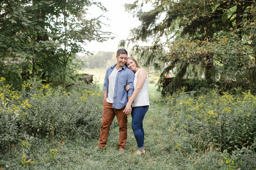 Scranton PA Summer Engagement Session_0012.jpg