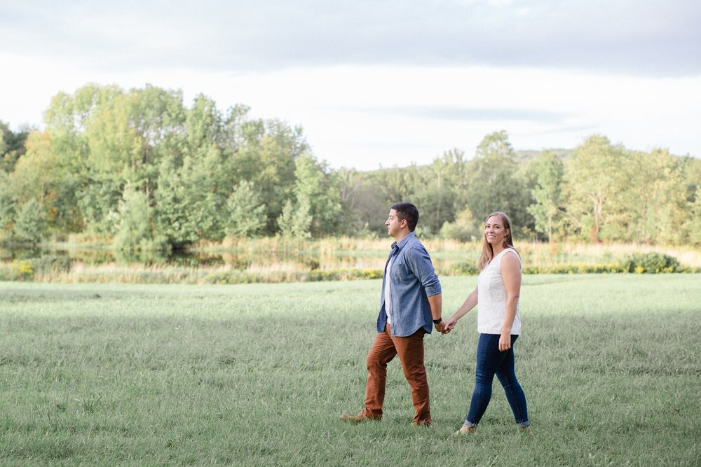 Scranton PA Summer Engagement Session_0013.jpg