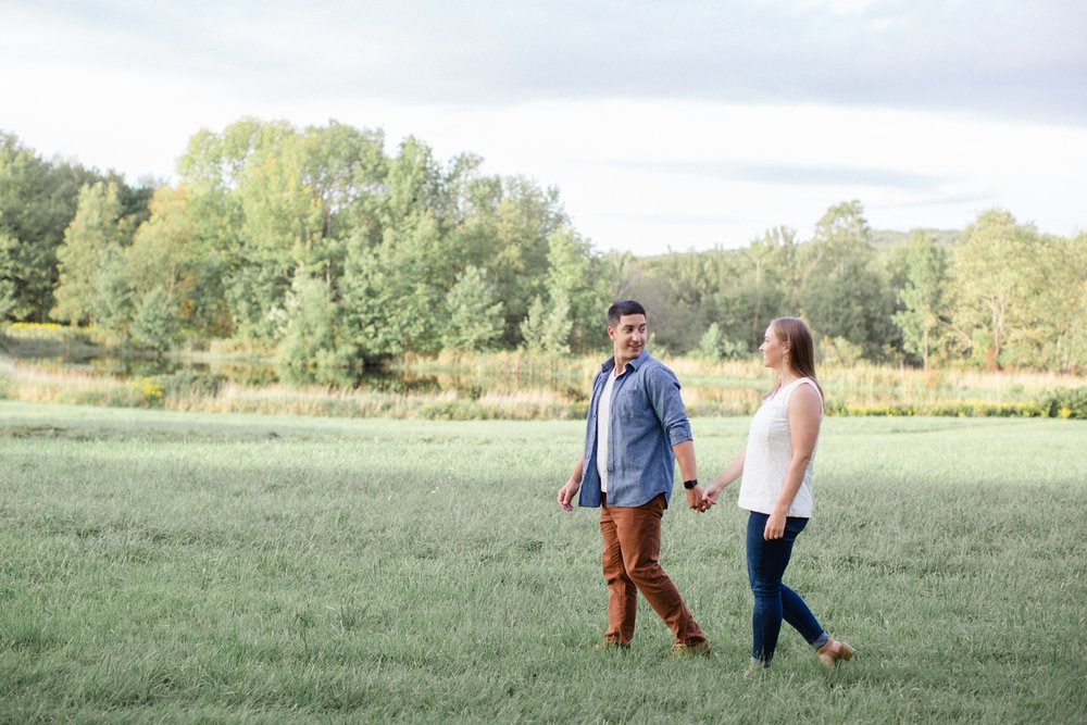 Scranton PA Summer Engagement Session_0019.jpg
