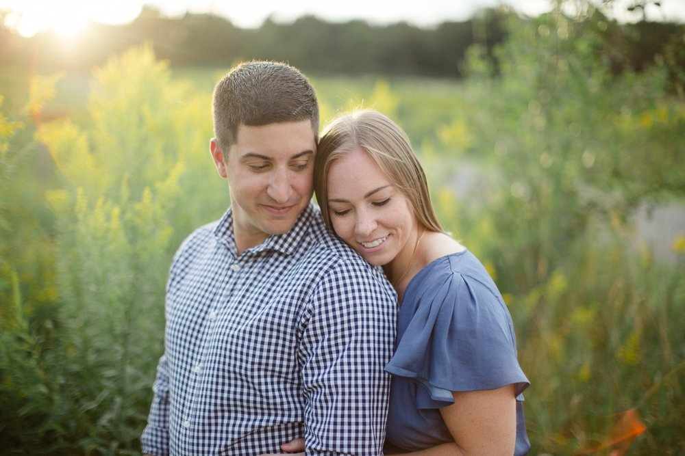 Scranton PA Summer Engagement Session_0029.jpg