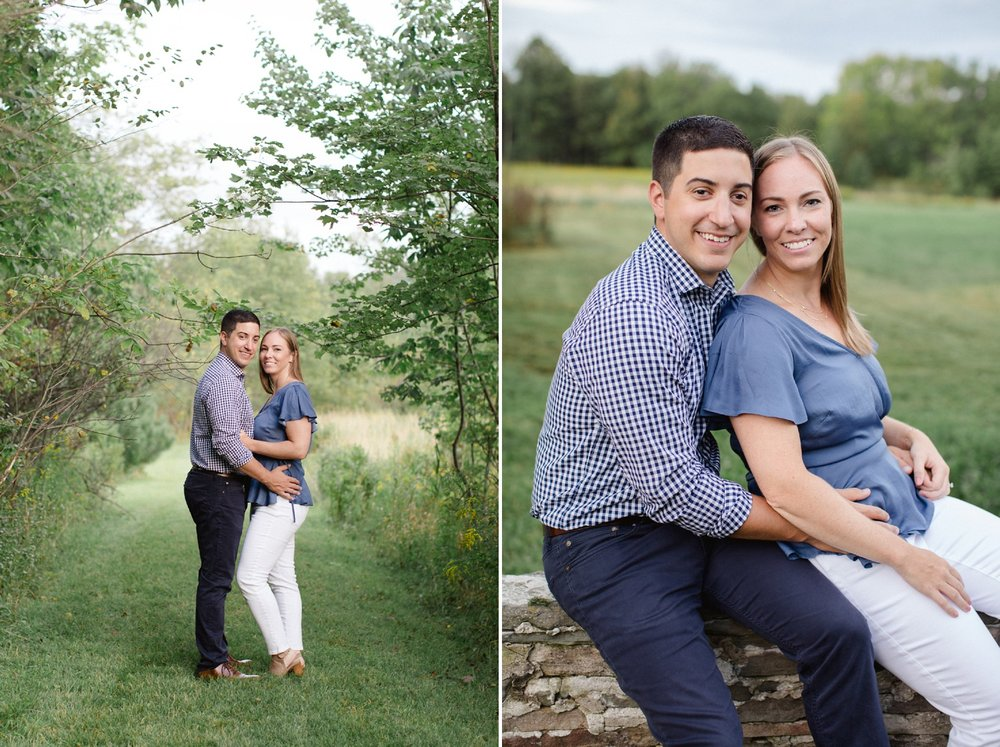 Scranton PA Summer Engagement Session_0030.jpg
