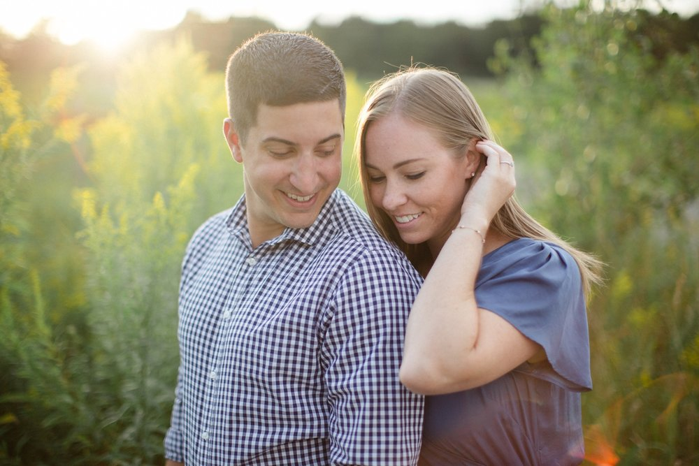 Scranton PA Summer Engagement Session_0034.jpg