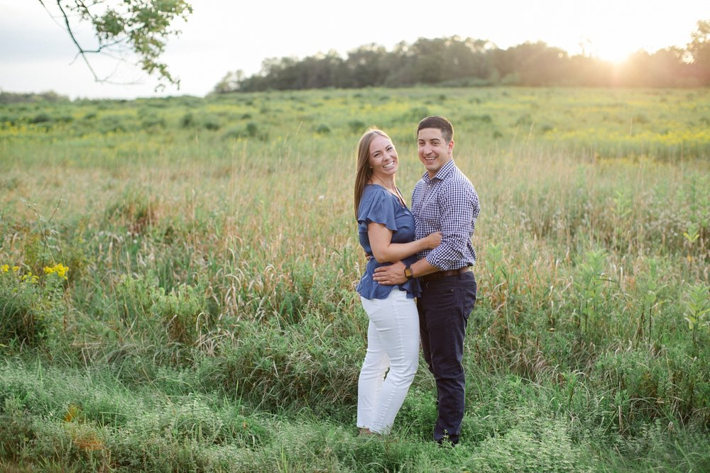 Scranton PA Summer Engagement Session_0038.jpg