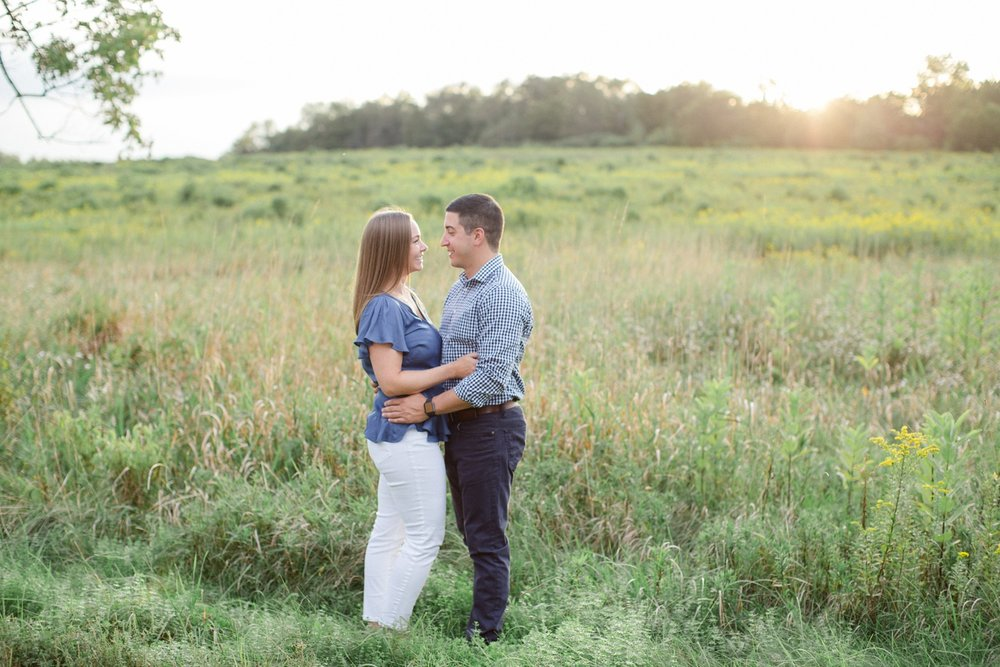 Scranton PA Summer Engagement Session_0046.jpg