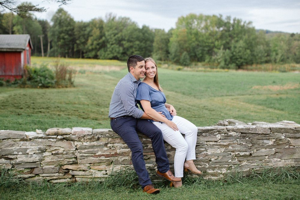 Scranton PA Summer Engagement Session_0049.jpg