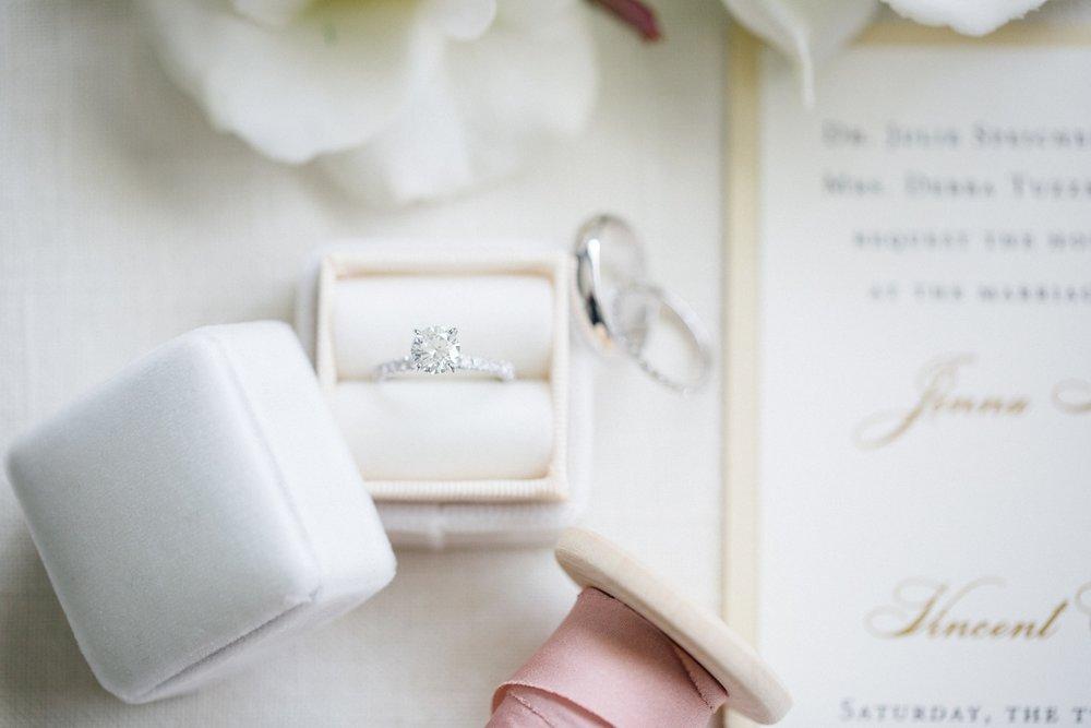 Classic Scranton Cultural Center Wedding_0005.jpg