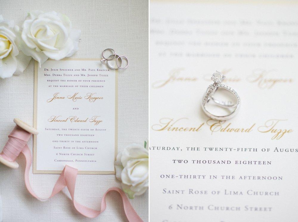 Classic Scranton Cultural Center Wedding_0006.jpg