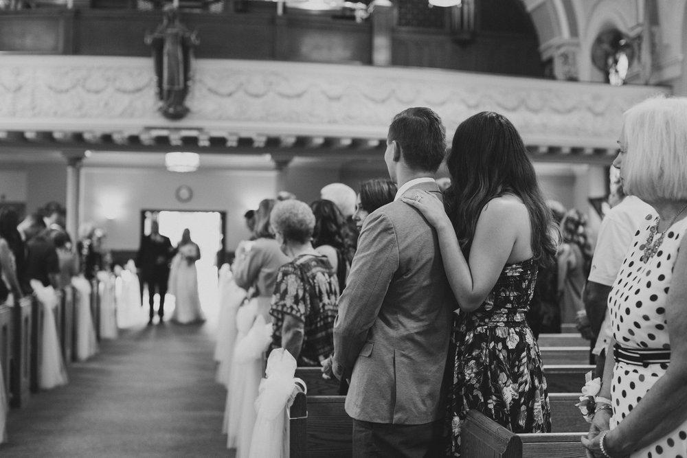 Classic Scranton Cultural Center Wedding_0022.jpg