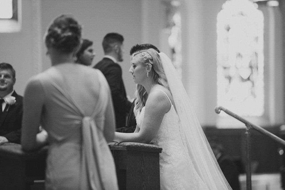 Classic Scranton Cultural Center Wedding_0027.jpg