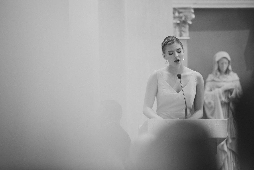 Classic Scranton Cultural Center Wedding_0029.jpg