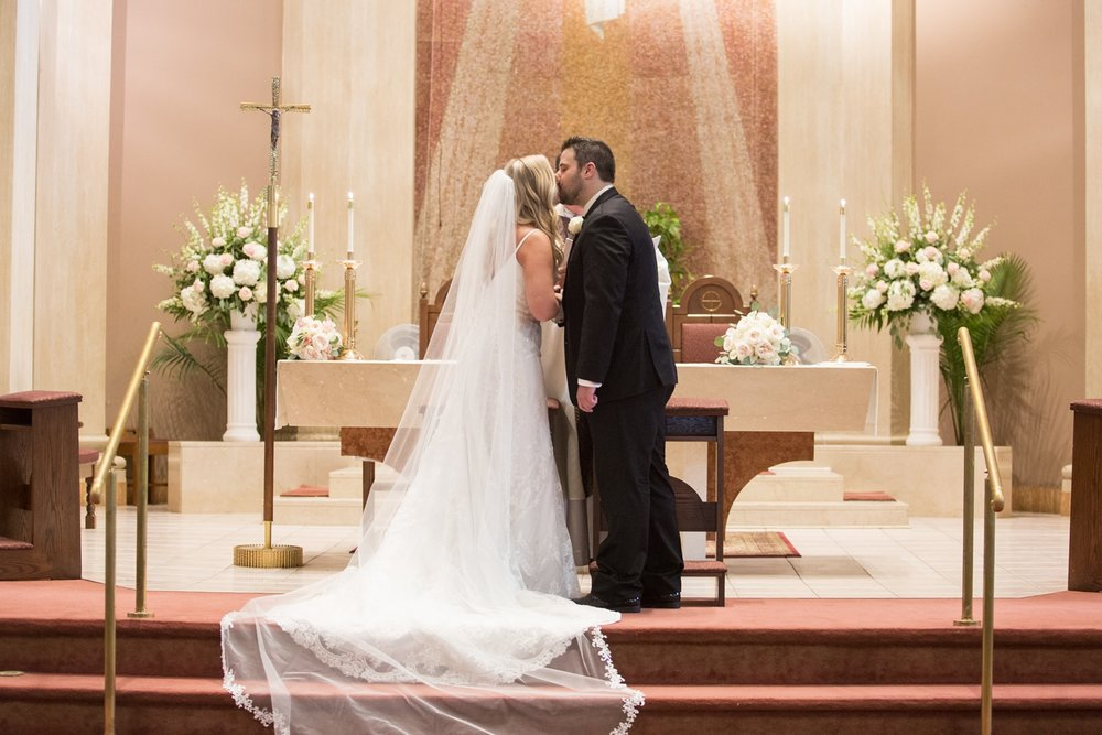 Classic Scranton Cultural Center Wedding_0030.jpg