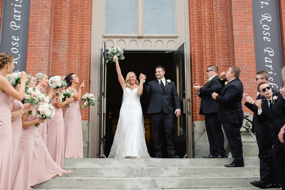 Classic Scranton Cultural Center Wedding_0032.jpg