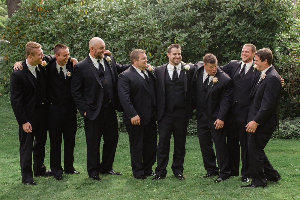 Classic Scranton Cultural Center Wedding_0038.jpg