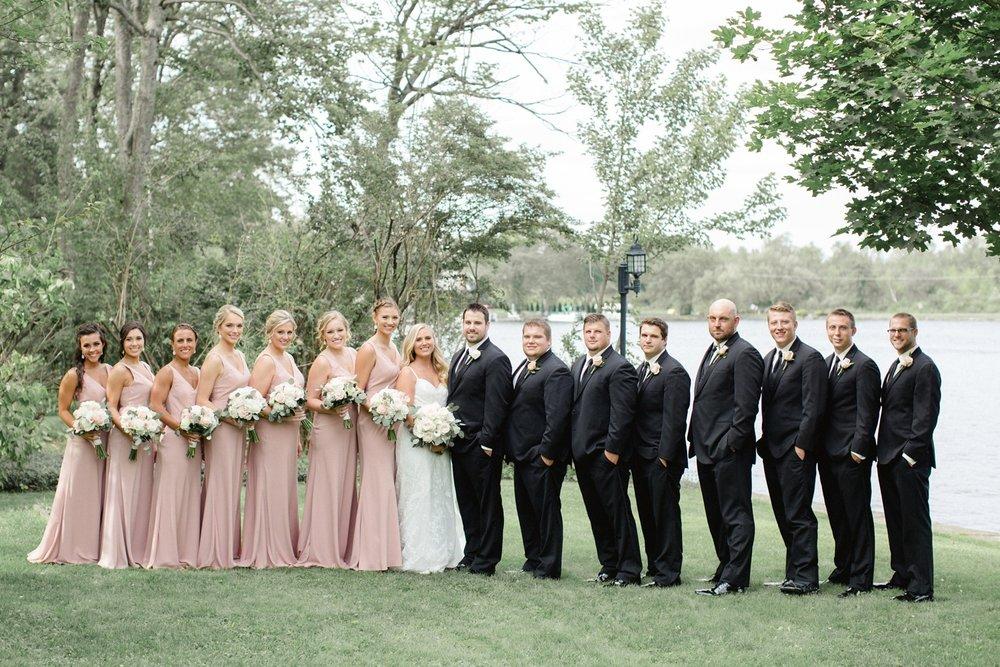 Classic Scranton Cultural Center Wedding_0053.jpg