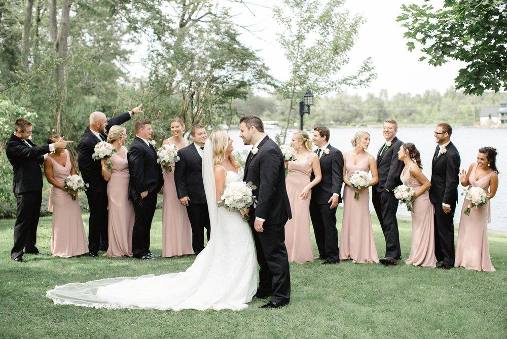 Classic Scranton Cultural Center Wedding_0054.jpg