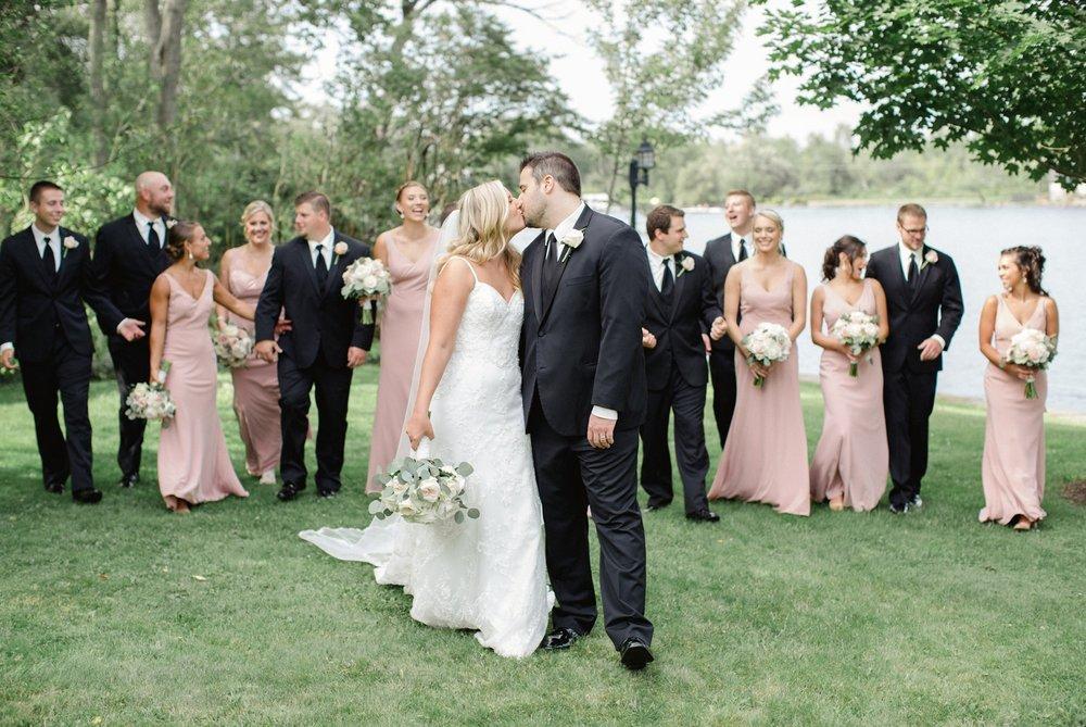 Classic Scranton Cultural Center Wedding_0056.jpg