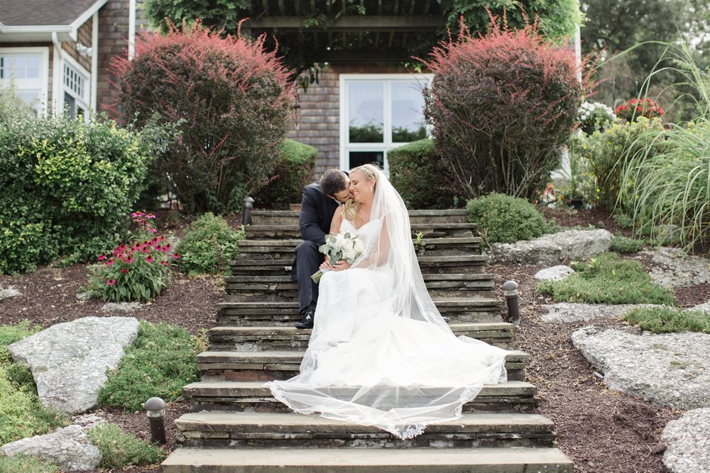 Classic Scranton Cultural Center Wedding_0067.jpg