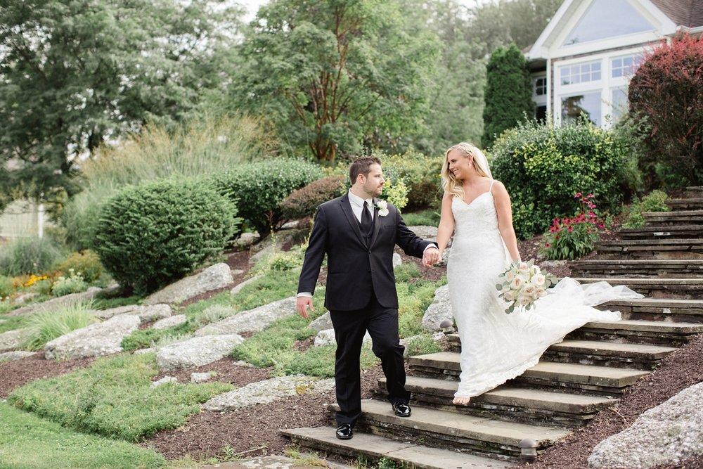 Classic Scranton Cultural Center Wedding_0087.jpg