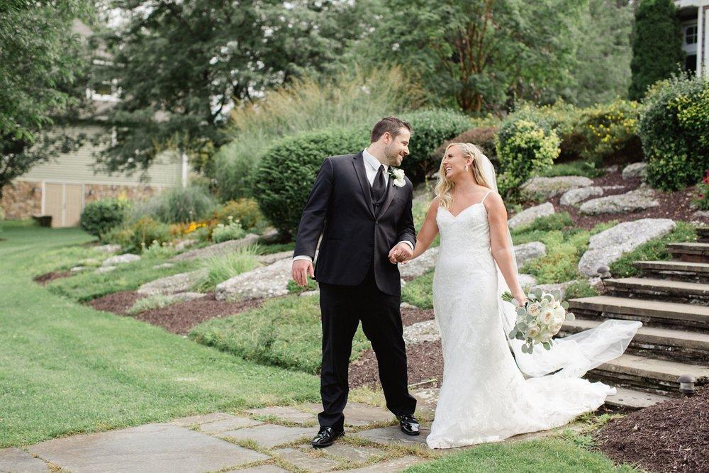 Classic Scranton Cultural Center Wedding_0091.jpg