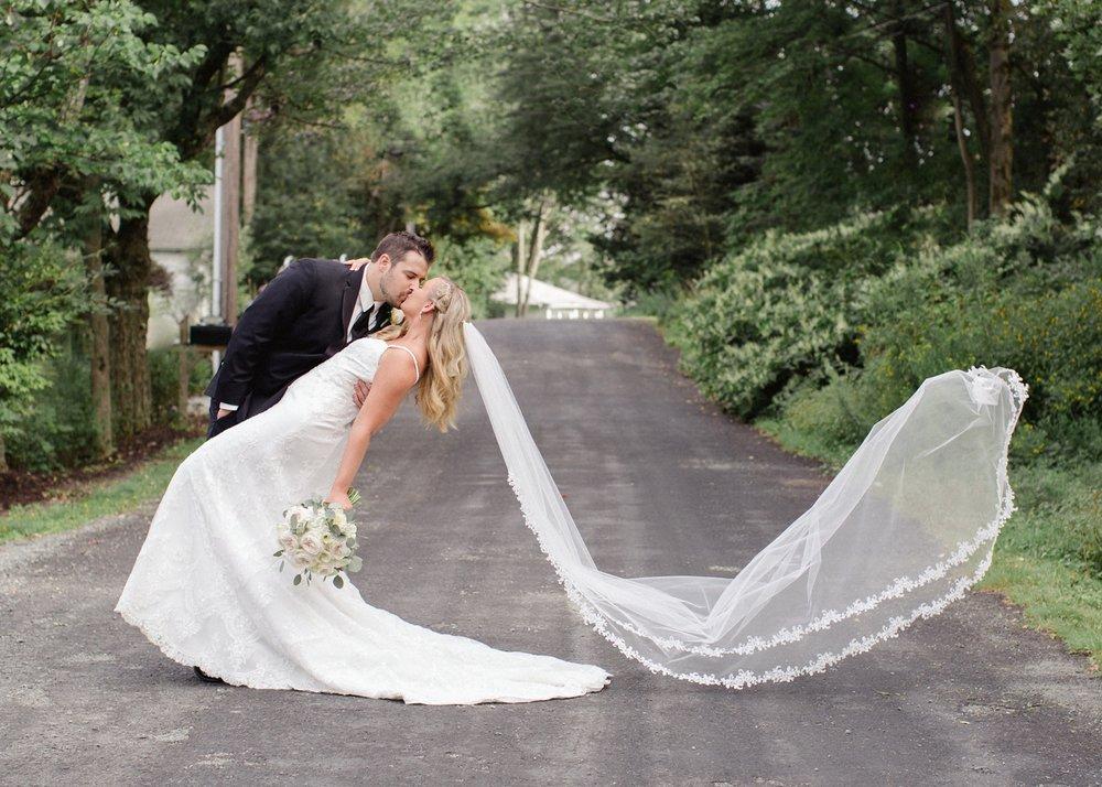 Classic Scranton Cultural Center Wedding_0093.jpg