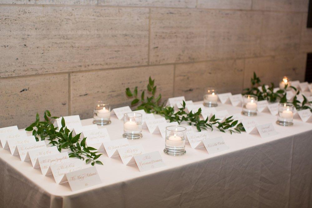 Classic Scranton Cultural Center Wedding_0094.jpg