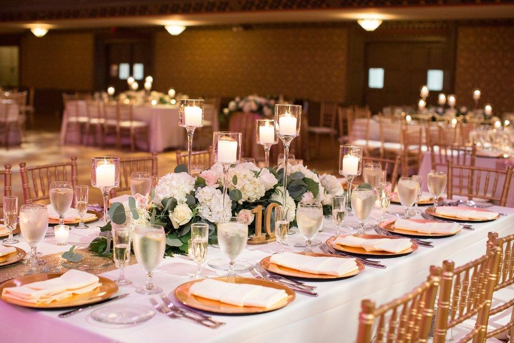 Classic Scranton Cultural Center Wedding_0096.jpg