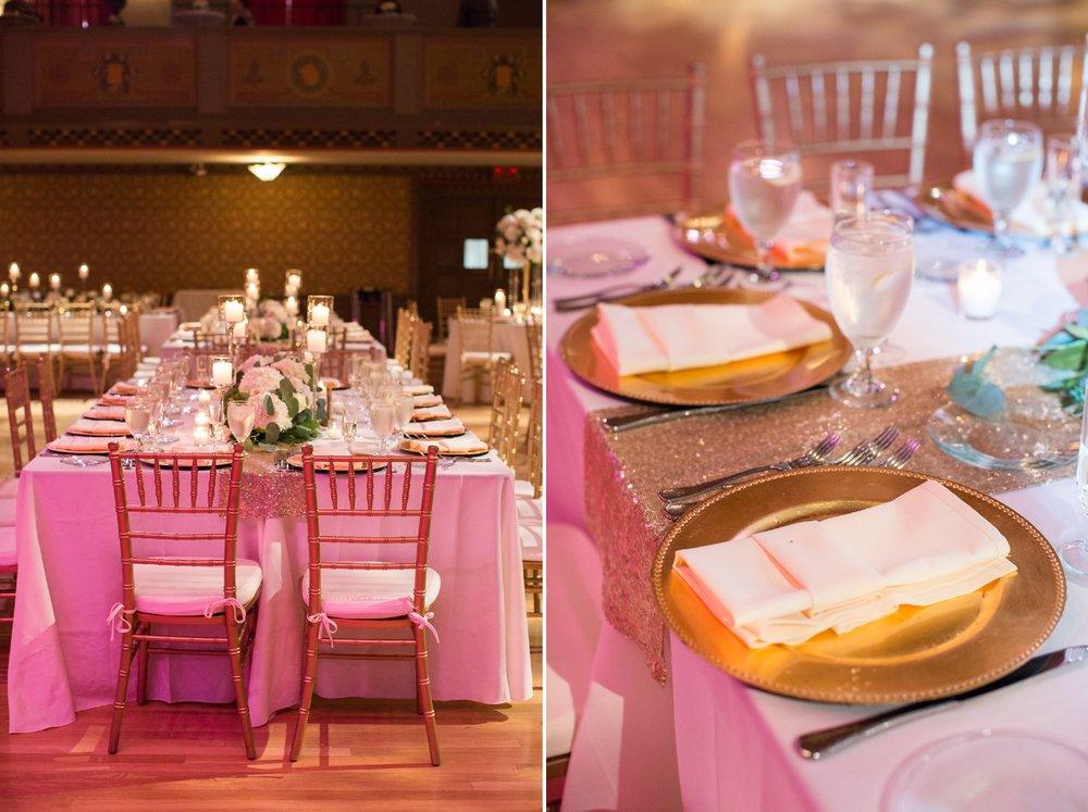 Classic Scranton Cultural Center Wedding_0097.jpg
