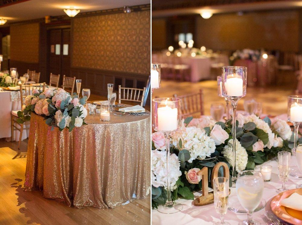 Classic Scranton Cultural Center Wedding_0099.jpg